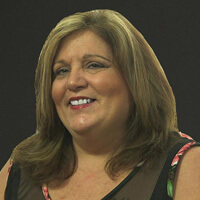 Diane Lobosco, Owner of Paradise Cruise Travel LLC, an Independent Agency in the Avoya Travel Network