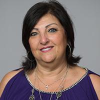 Patricia LoBracco