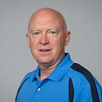 Rick Amsden